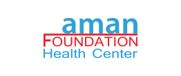 Aman Foundation Health Center