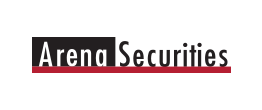 Arena Securities