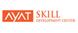 Ayat Skill Development Center