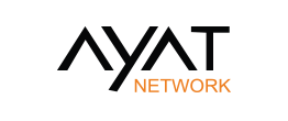 Ayat Network