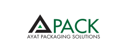 Ayat Packing Solutions