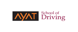 Ayat School Driving