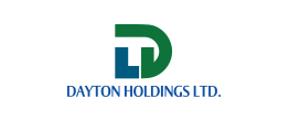 Dayton Holdings Ltd.