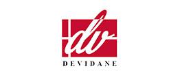 DeviDance