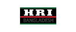 HRI Bangladesh