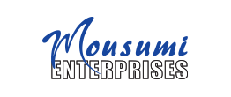 Mousumi Enterprises